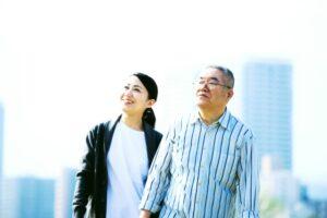 介護老人保健施設の役割と法律上の定義(介護保険法)