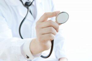 特別養護老人ホーム(特養)の医師の役割と医療職種配置の加算