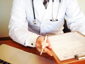 介護医療院とは 施設基準や費用、全国の施設数を紹介