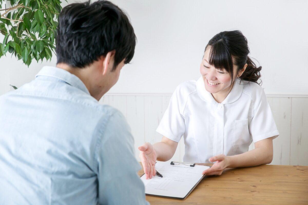 老人ホームの職員の質と施設のレベルの確かめ方